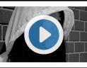 """Video Diary of GEZAN【of Emerald tour 17.with 踊ってばかりの国】~8.7⑧が公開されました!"
