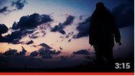 """いよいよ2月28日GEZAN復活祭!「""""BUG ME TENDER trailer 〜first foust〜 diary of GEZAN"""" 」が公開されました."""