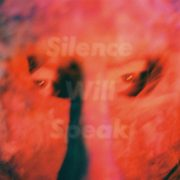 GEZAN 4th full album 「Silence Will Speak」発売決定。
