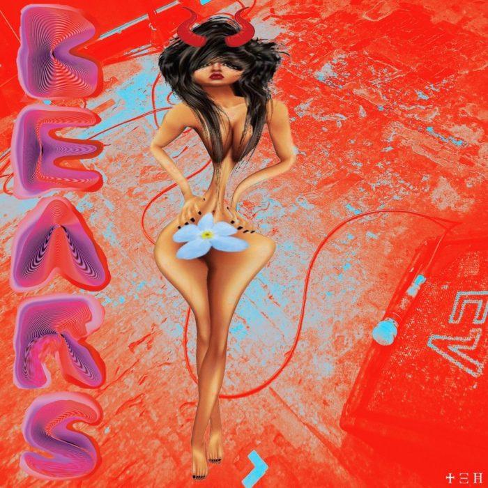 """""""難波BEARS""""オムニバスCD『日本解放』の全国流通発売、十三月過去5作品の再発売、ならびにサブスクリプションの解禁が6/24に決定しました。"""