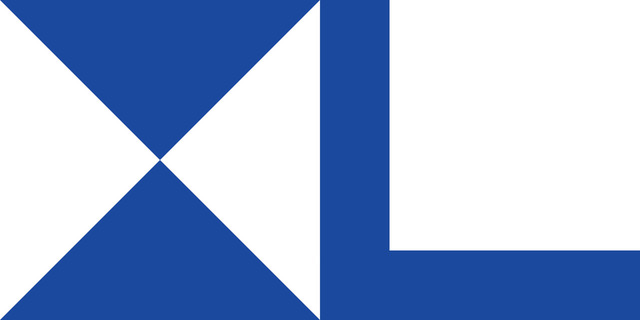 GEZAN×LOSTAGE、スプリット7inchの一般発売日が決定