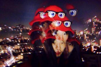 peepow NEWアルバム&#8221;Delete Cipy&#8221;より<br>PV「SUNDANCE feat.K BOMB」が公開されました
